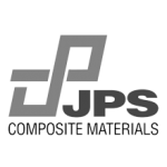 J.P.S Glass